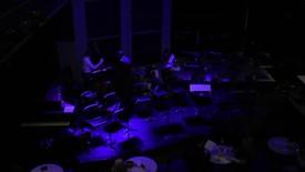 Thumbnail for entry UCO Jazz Ensembles 2/23