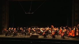 Thumbnail for entry Symphony Orchestra 4/28/17
