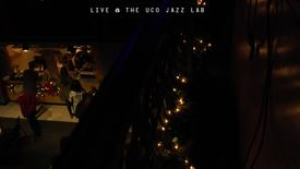 Thumbnail for entry Jazz Ensembles 12/4