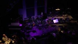 Thumbnail for entry Jazz Ensembles Concert 4/24/17