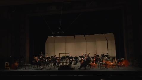 Thumbnail for entry Choral Masterworks: Cherubini Requiem