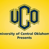 Thumbnail for channel UCO+On+Demand+Training+Videos