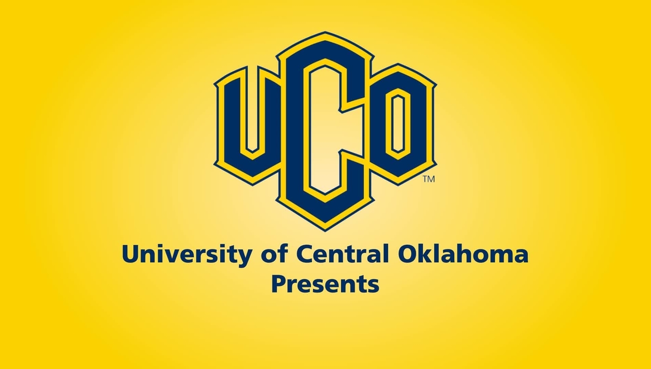 UCO On Demand Promo