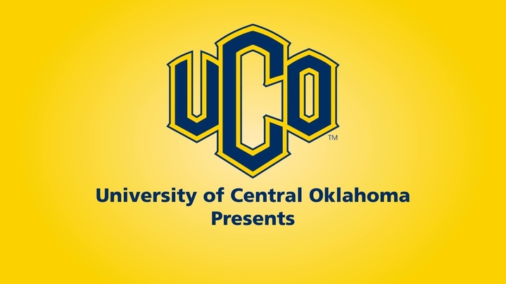 Thumbnail for channel UCO On Demand Training Videos