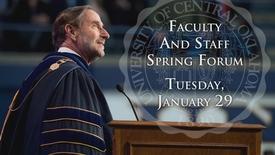 Thumbnail for entry President Betz Remarks - Spring Forum 2019