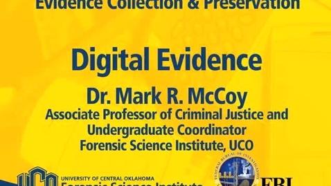 Thumbnail for entry digital_evidence