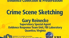 Thumbnail for entry crime_scene_sketching