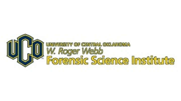 Thumbnail for channel Forensic Science Institute
