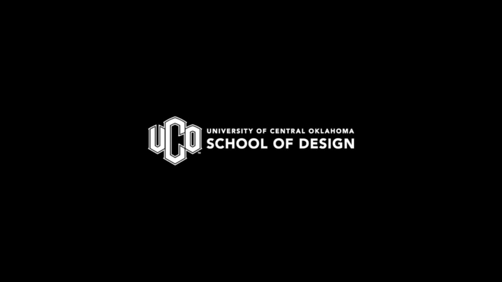 Thumbnail for channel CFAD - School of Design