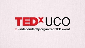 Thumbnail for entry TEDxUCO 2018 - Promo