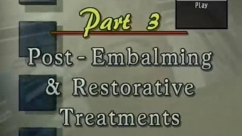 Thumbnail for entry jaundicecosmetics