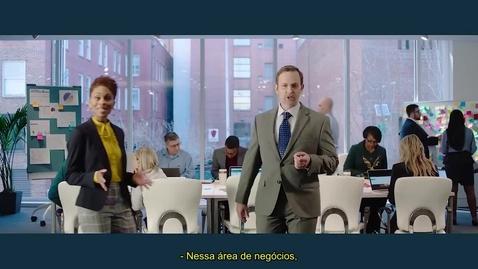 Thumbnail for entry IBM TTS Manifesto Portuguese