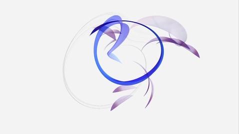 Thumbnail for entry 新享智云:优化管理多云架构,加速企业降本增效