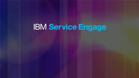 Thumbnail for entry IBM TRIRIGA Facility Management software overview