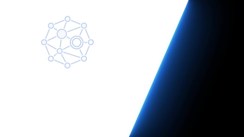 Thumbnail for entry Deploy a multi-cloud API management solution