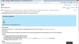Thumbnail for entry IIB: Project Interchange files, AKA PI File