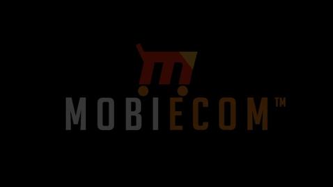 Thumbnail for entry Mobiecom API Demo