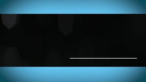 Thumbnail for entry Flex 将物联网生态系统视为制造业的未来