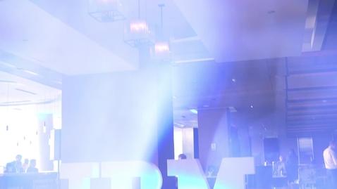 Thumbnail for entry #IBMSummitPeru | Resumen del Innovation Summit Peru 2019