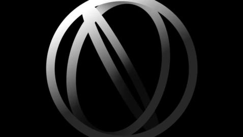 Thumbnail for entry Configure Watson Customer Experience Analytics