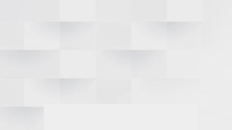 Thumbnail for entry 怎么看待智慧建筑行业生态?