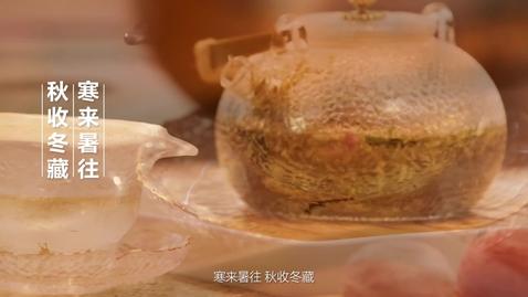 Thumbnail for entry 面授机宜第四季-存储的初心