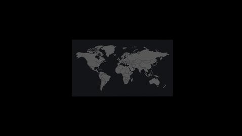 Thumbnail for entry IBM Security Guardiam Analyzer
