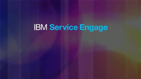 Thumbnail for entry IBM TRIRIGA Service Requests