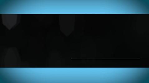 Thumbnail for entry JAAI: Using AI to remove mundane tasks, bolstering creativity and productivity