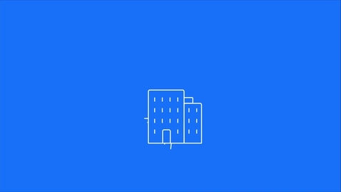 Thumbnail for entry IBM Aspera on Cloud helps organizations quickly move data of all sizes