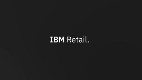 Thumbnail for entry 智慧的数字化门店管理,助力企业提升客户体验