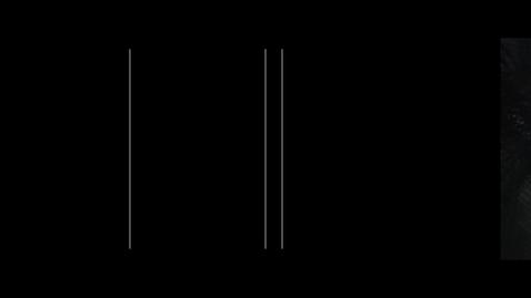 Thumbnail for entry IBM 为梅赛德斯奔驰体育馆打造终极球迷体验