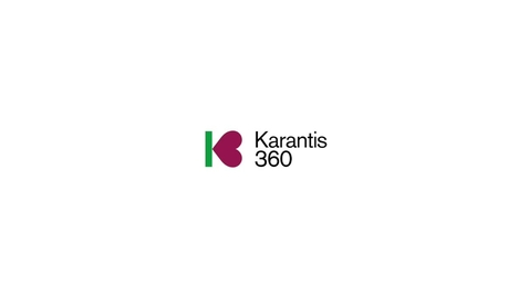 Thumbnail for entry Karantis360 Case Study | IBM