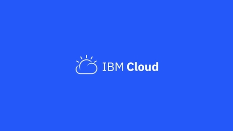Thumbnail for entry 乐我无限搭建于 IBM Cloud Bare Metal的直播+服务