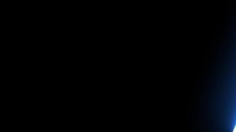 Thumbnail for entry Watson Studio Modeler Flows_ Spark Runtime