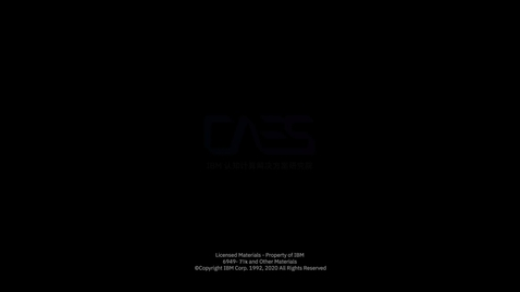 Thumbnail for entry 【NLP_合同审计】智能合同审核系统_IKA &IKB