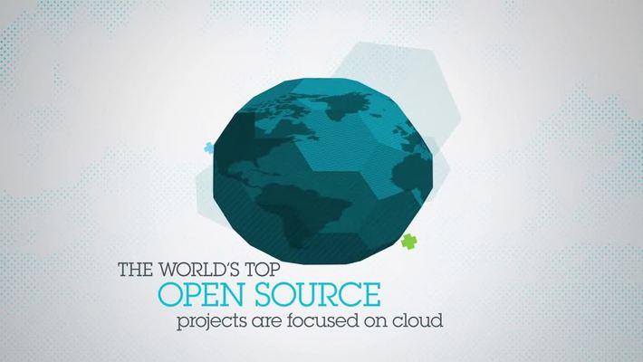 IBM Bluemix - The Cloud Platform Built on Open Source