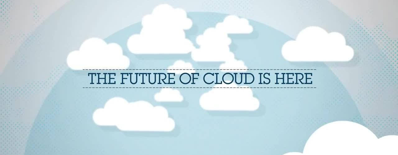 IBM Bluemix - The Cloud Platform Built on Open Source