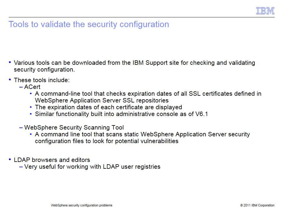 Websphere class loading and update detection disabled dating