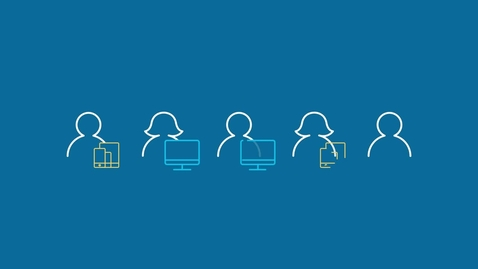 Thumbnail for entry IBM Workplace Virtualization Services