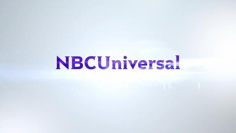 Thumbnail for entry NBC Universal Case Study