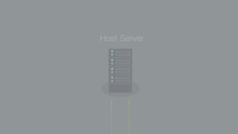 Thumbnail for entry IBM Spectrum Virtualize: extreme high availability with IBM HyperSwap