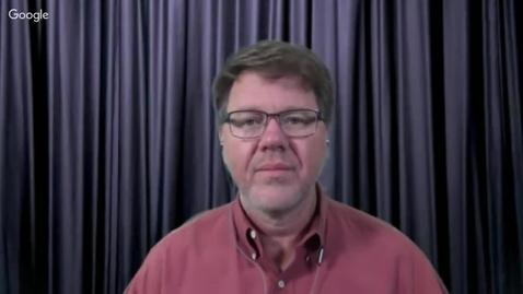 Thumbnail for entry 使用 AI 和机器人来改善实时通信