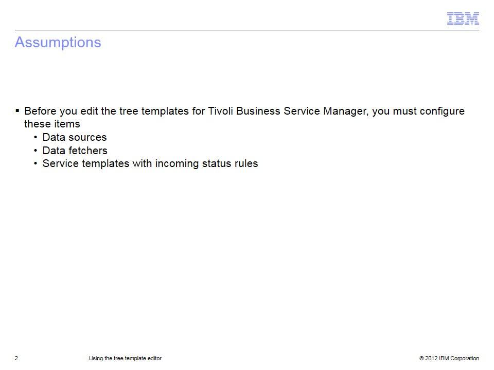 Using the tree template editor ibm mediacenter thumbnail for objectives cheaphphosting Image collections