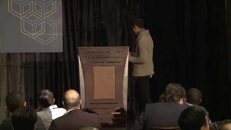 Thumbnail for entry IBM Design Thinking