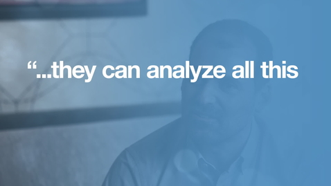 Thumbnail for entry Force Manager leverages cognitive capabilities of IBM into its mobile sales assistant app