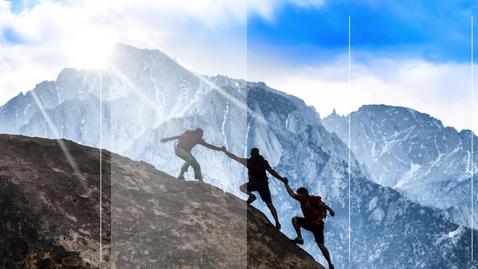 Thumbnail for entry 应际而变 智领未来 - 保险行业在线论坛
