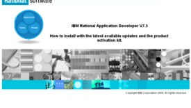 Maven plugin for rad 7. 5 download.