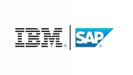Thumbnail for entry British American Tobacco implements SAP solutions at speed with IBM