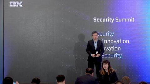Thumbnail for entry 02 Keynote I_SC Leung